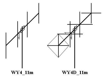 Best All Band Antenna Wire likewise Detail furthermore Wy4 likewise Other Radio Antennas additionally . on best ham radio antenna