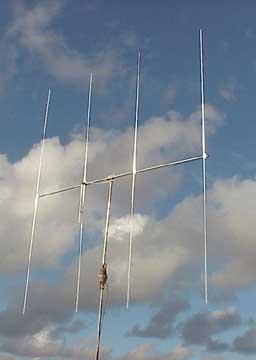 Wolf Radio Com Cb Ham Pirate Radio Antennas Cb Antenna
