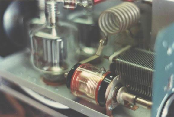 Wolf Radio com CB, Ham, Pirate Radio, Antennas and Transmitters [HF